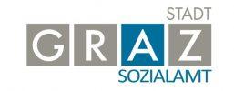 Logo Stadt Graz Sozialamt